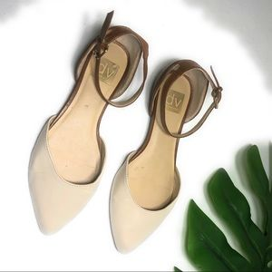 3 for $30🍃 Dolce Vita flats
